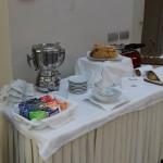 Hotel Cortona 13 120x120