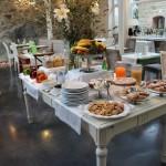 Hotel Cortona 14 120x120