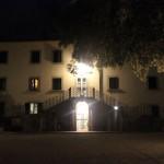 Hotel Cortona 17 120x120