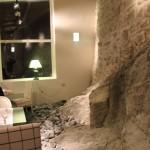 Hotel Cortona 26 120x120