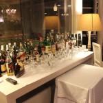 Hotel Cortona 27 120x120