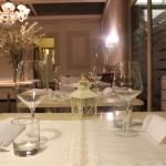 Hotel Cortona 28 120x120