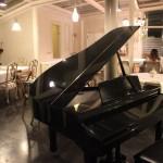 Hotel Cortona 29 120x120