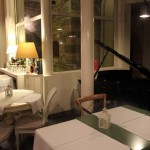 Hotel Cortona 30 120x120