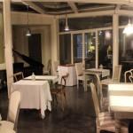 Hotel Cortona 31 120x120