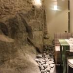 Hotel Cortona 32 120x120