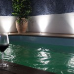 Hotel Cortona 34 120x120