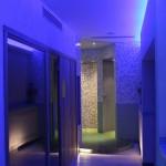 Hotel Cortona 42 120x120