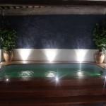 Hotel Cortona 45 120x120