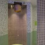 Hotel Cortona 48 120x120