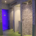 Hotel Cortona 49 120x120