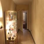 Hotel Cortona 53 120x120