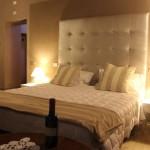 Hotel Cortona 54 120x120