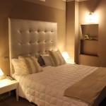 Hotel Cortona 55 120x120