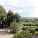Hotel Cortona 56 120x120