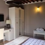 Hotel Cortona 57 120x120