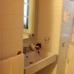 Hotel Cortona 60 120x120