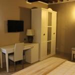 Hotel Cortona 62 120x120