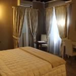 Hotel Cortona 63 120x120
