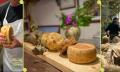 Tour Enogastronômico Cortona e Montepulciano –  aprendendo a fazer queijos!