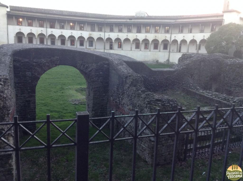 Arezzo_203