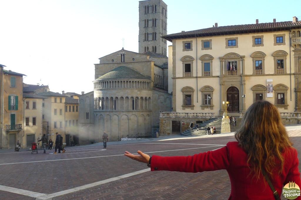 Arezzo_21