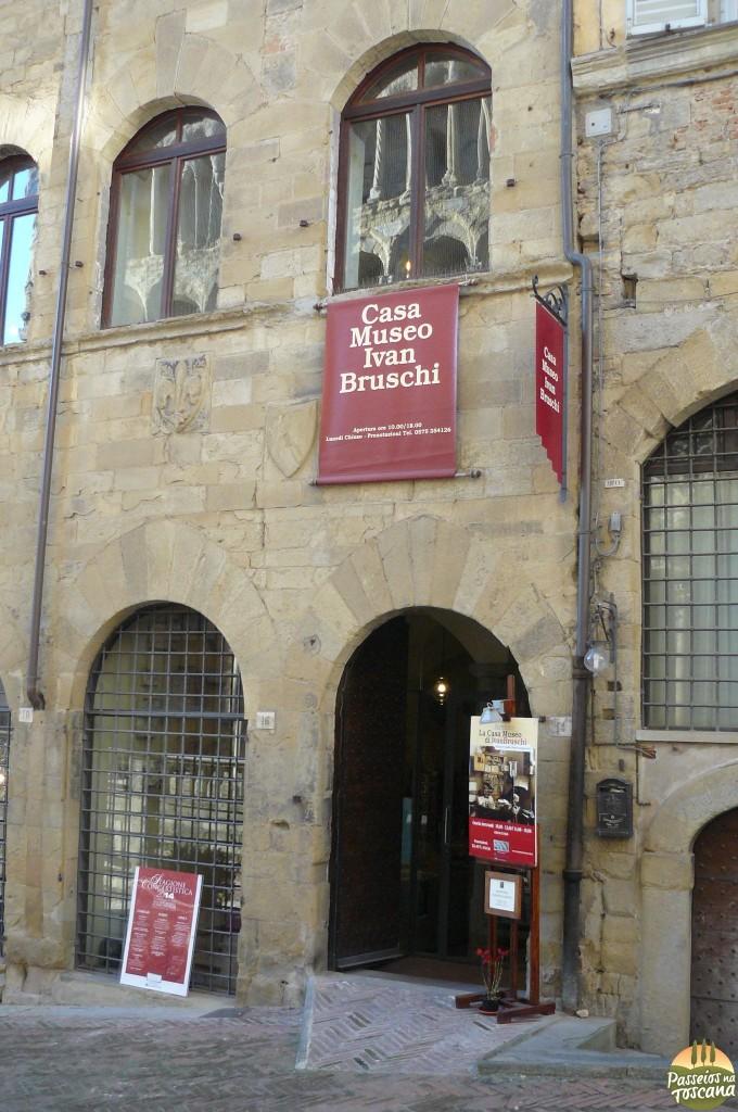 Arezzo_41