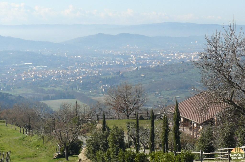 Arezzo_89