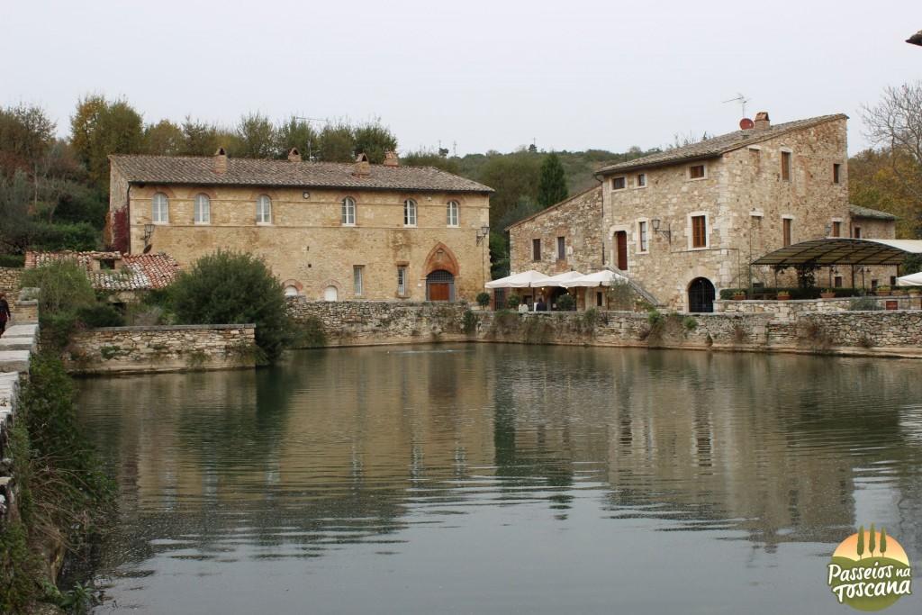 Bagno Vignoni 2_26