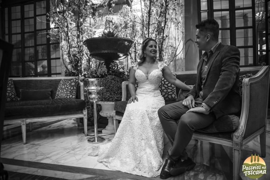 Ricardo e noiva_2