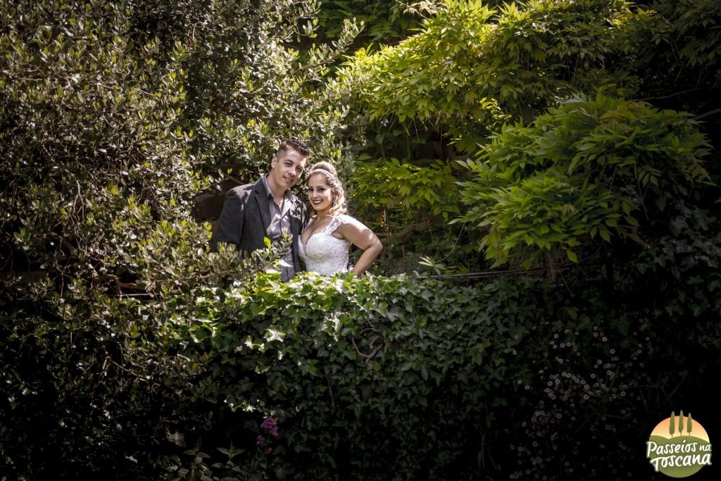 Ricardo e noiva_6