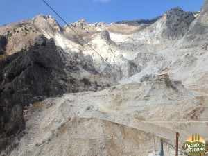 carrara e massa 28 1024x768