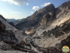 carrara e massa 29 1024x768