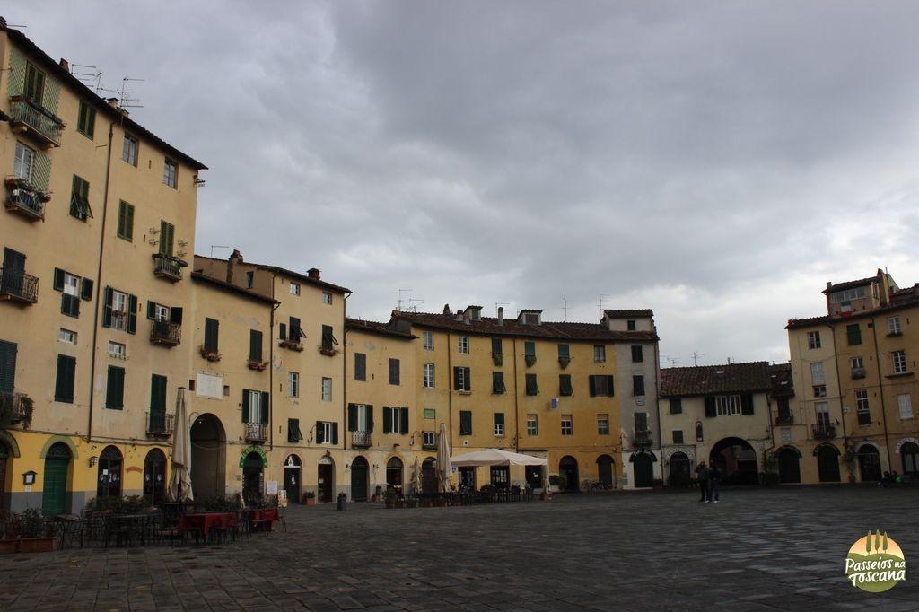Lucca - anfiteatro_2