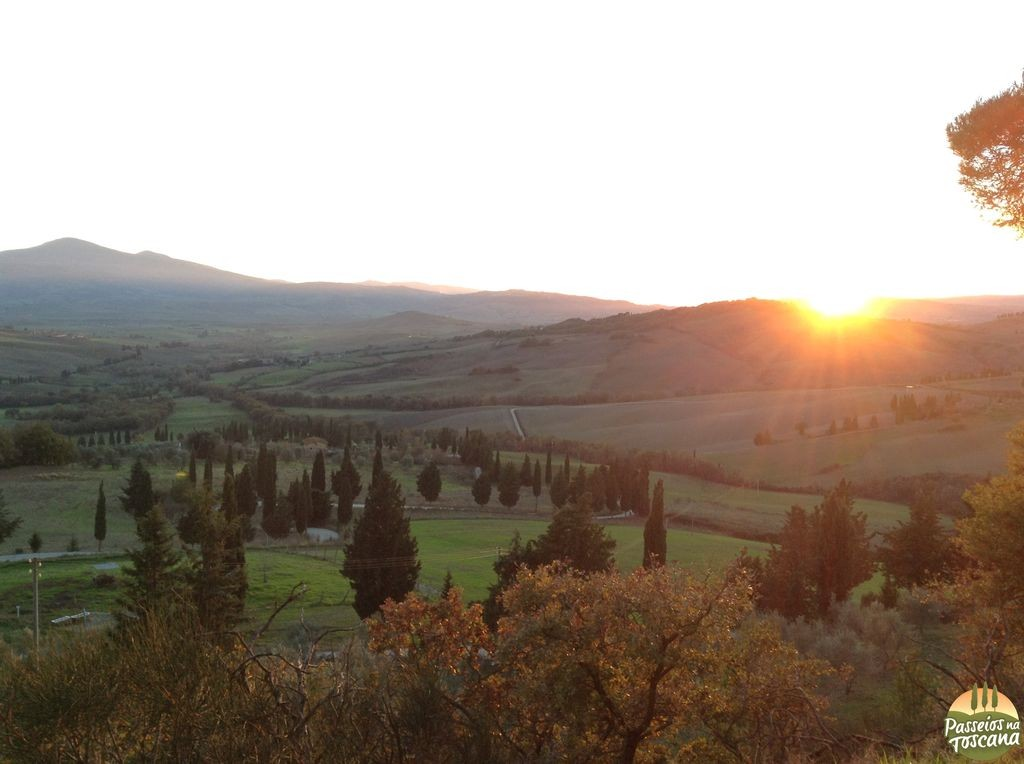 Valle D'Orcia_10