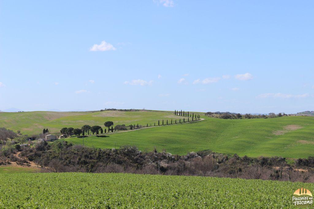 Valle DOrcia 12 300x200
