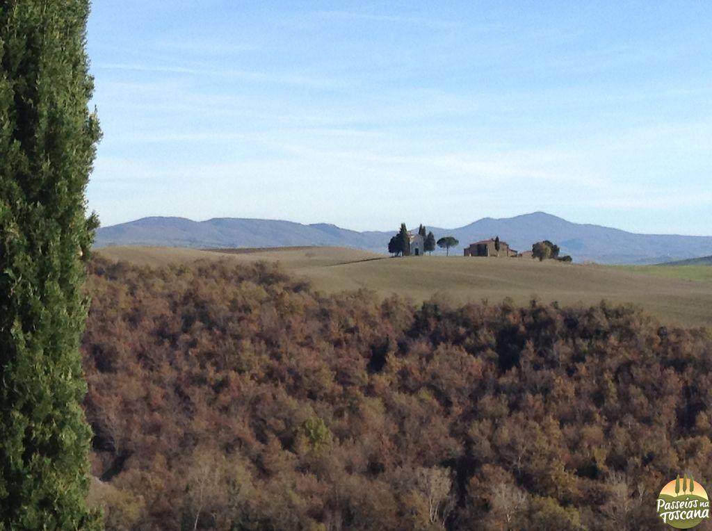 Valle DOrcia 14 300x224