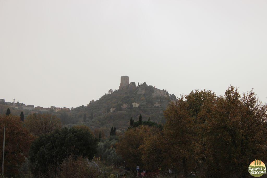 Valle DOrcia 191 300x200