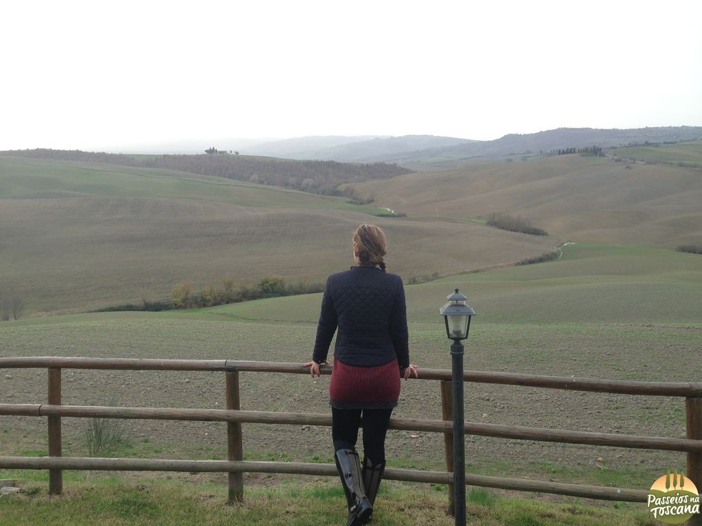 Valle D'Orcia_23