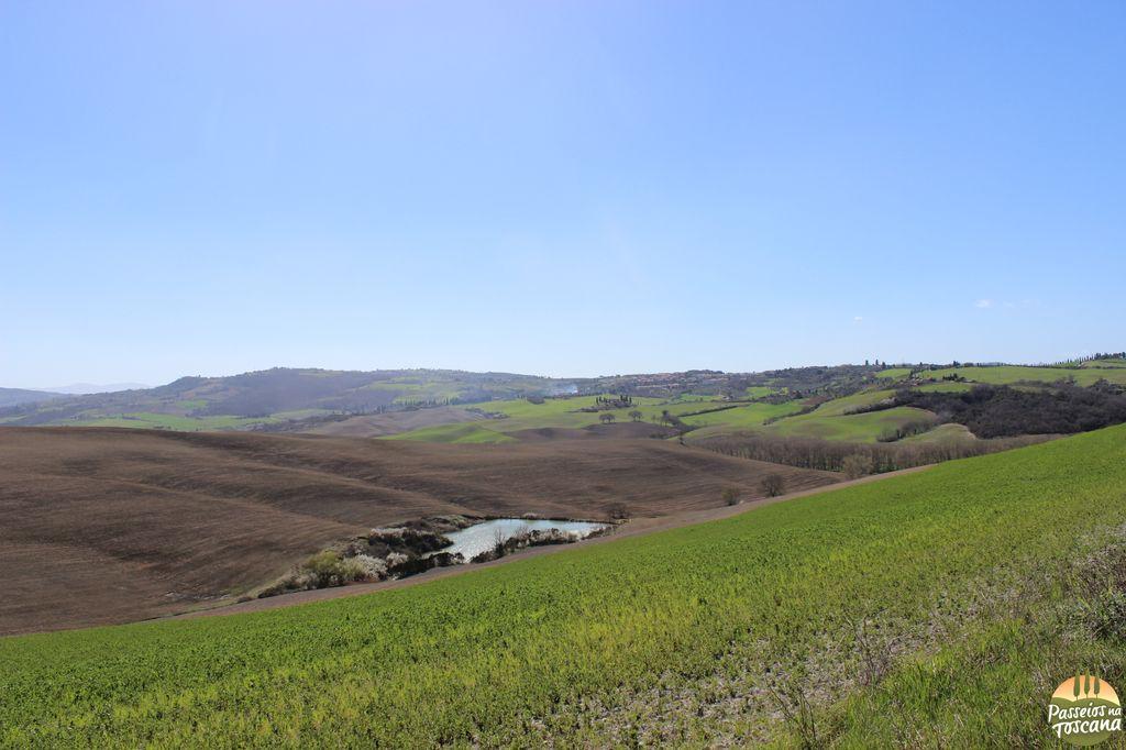 Valle DOrcia 31 300x200