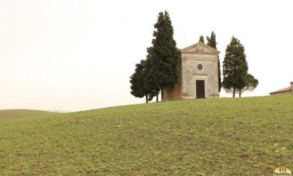 Tour em Montalcino, Montepulciano e Pienza