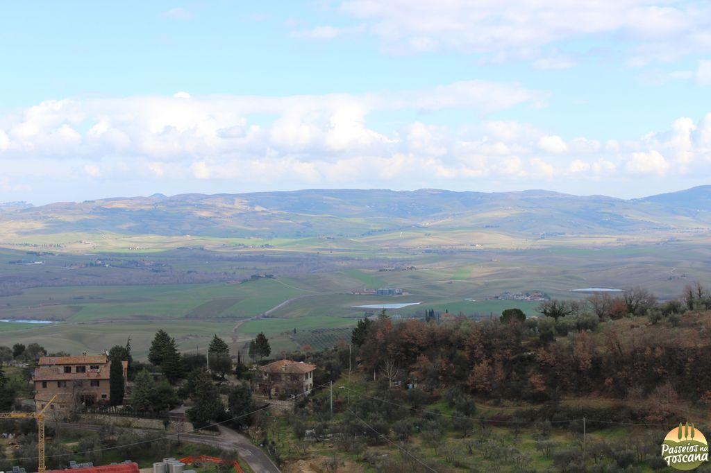 Valle DOrcia 71 300x200