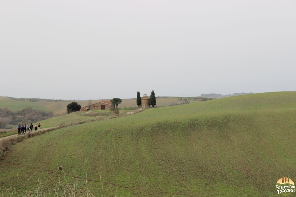 Valle D'Orcia_8