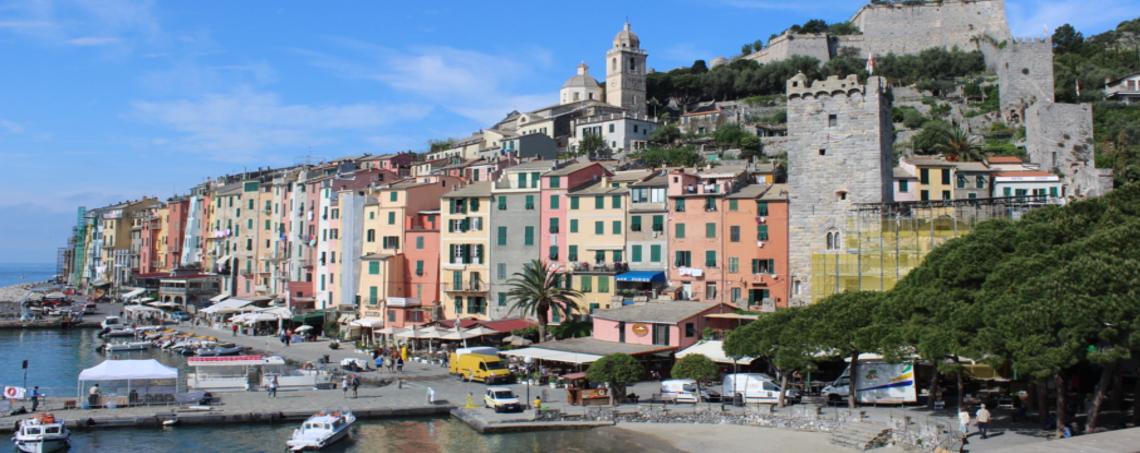 capagran hotel portovenere 1024x407