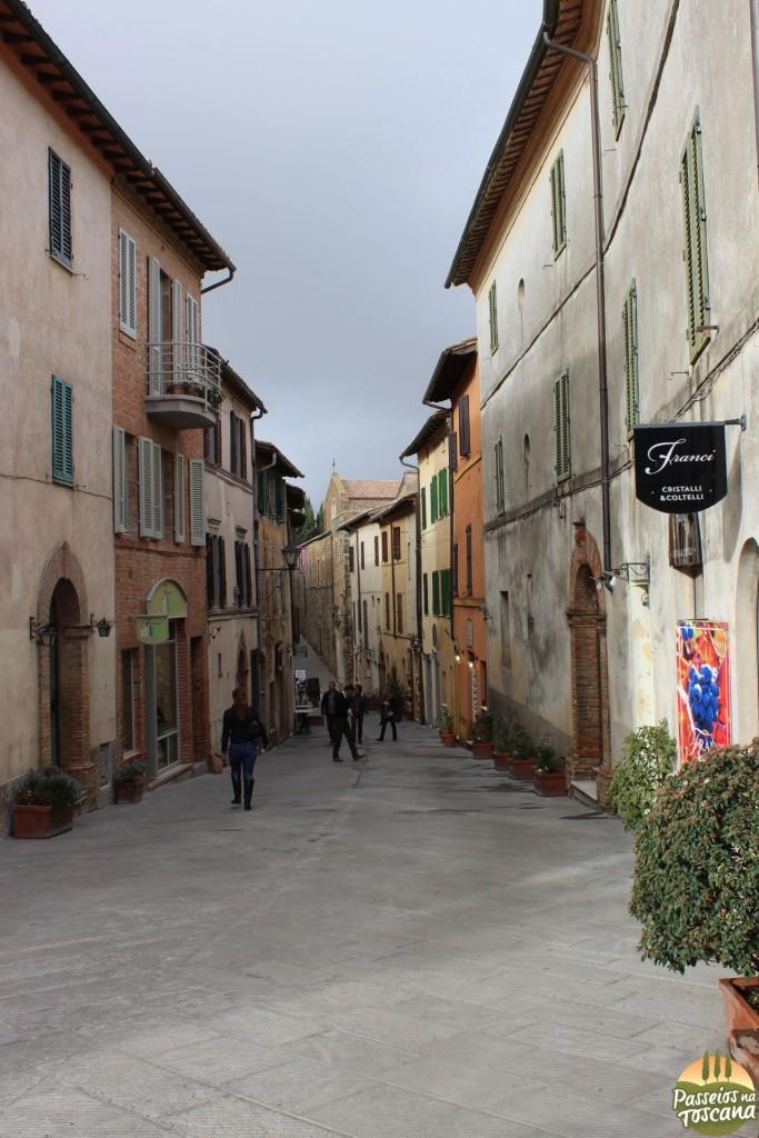 Montalcino_13