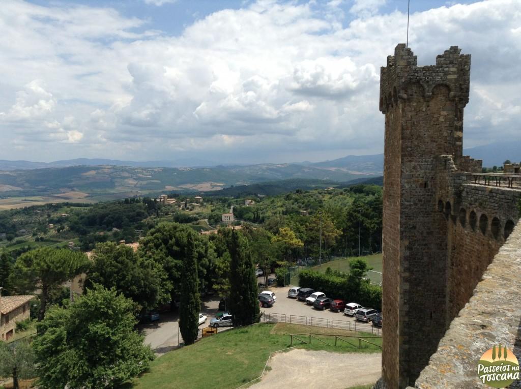 Montalcino_52