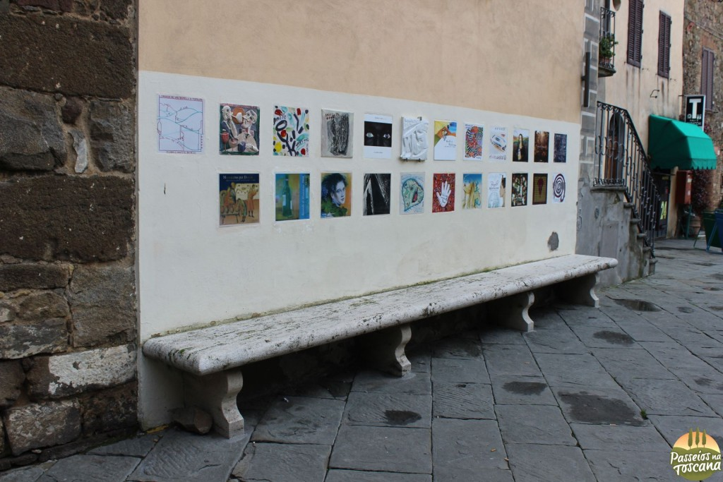 Montalcino_6