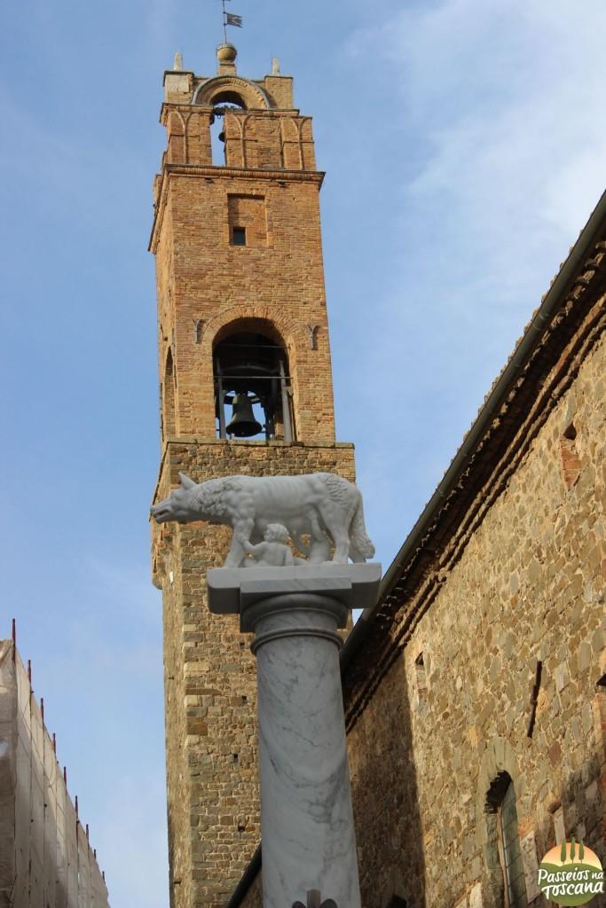Montalcino_7