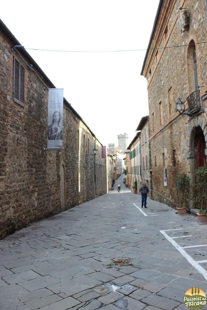 Montalcino_9
