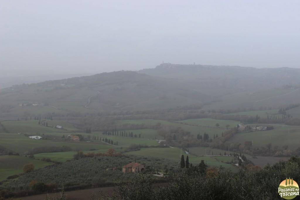 Monticchiello_2